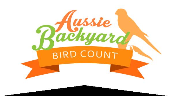 Aussie Backyard Bird Count 2018