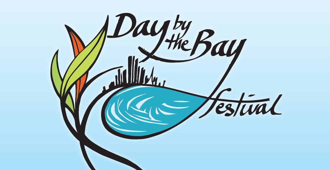 Day by the Bay Festival