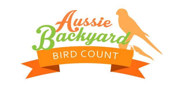 Aussie Backyard Bird Count 2019
