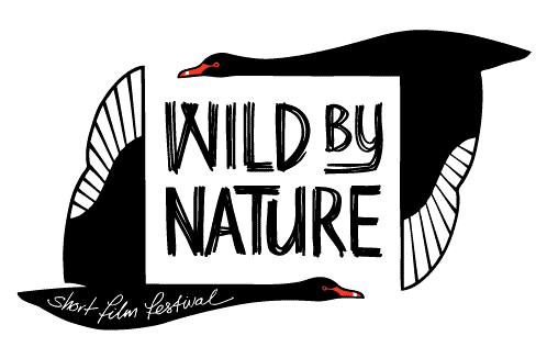 Wild by Nature Short Film Festival